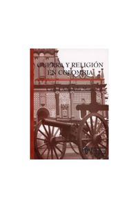 65_guerra_y_religion