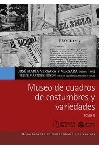 museo-de-cuadros-de-costumbres-y-variedades-tomo-i-y-ii-9789587748567-uand