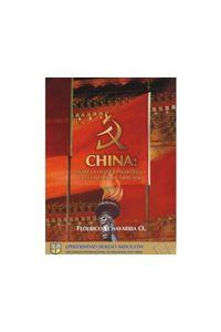 20_china