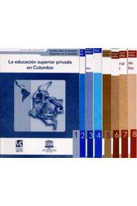 36_coleccion_educacion