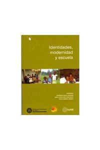 78_identidades_modernidad