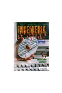10_ingenieria_software