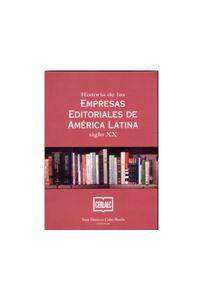 6_empresas_editoriales