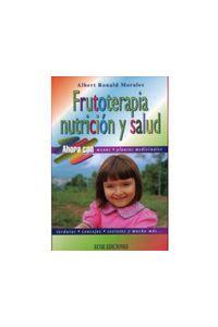 73_frutoterapia_nutricion_salud