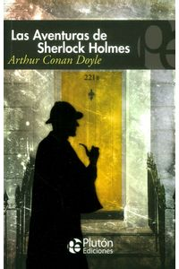 las-aventuras-de-sherlock-holmes-9788494510397-prom