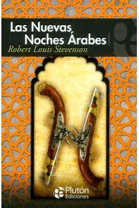 las-nuevas-noches-arabes-9788417079260-prom