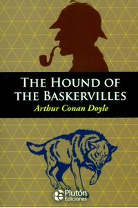 the-hound-of-the-baskervilles-9788417079369-prom