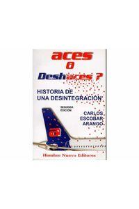 2_aces_o_deshaces