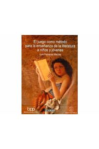 14_el_juego_como_metodo_hned