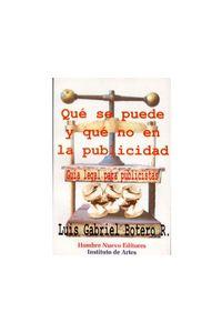 43_que_se_puede_en_publicidad