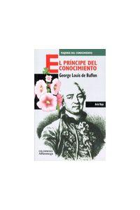 14_el_principe_del_conocimiento_viajeros
