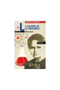 15_la_caceria_de_viajeros