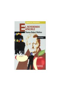28_el_reverendo_apacible_viajeros