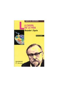 31_la_chispa_de_la_viajeros