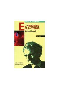 36_el_prisionero_de_viajeros