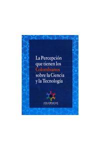 44_la_percepcion_que_cyt