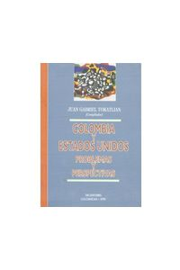 48_colombia_y_estados_unidis_colc