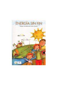 50_energia_sin_fin_COLC