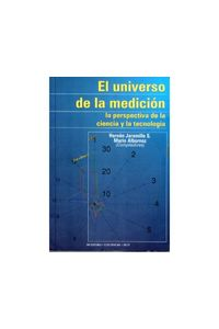 56_el_universo_de_la_medicion_colc