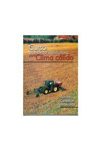 57_curso_basico_de_agricultura_colc