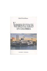 60_vapores_fluviales_colc