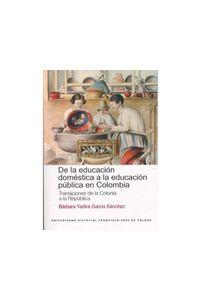 110_de_la_educacion_dist