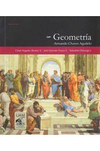 geometria-9789588730622-uama