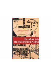 18_desafios_de_la_transdisciplinariedad