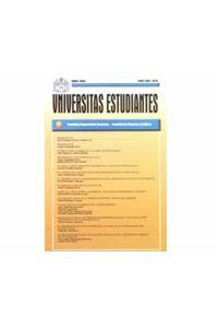 32_universitas_estudiantes
