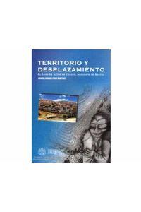 29_territorio_y_desplazamiento