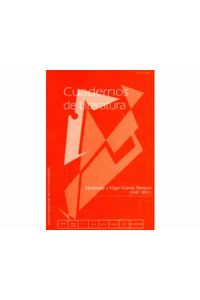 55_cuadernos_de_literatura