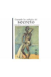 59_cruzando_los_umbrales_del_secreto