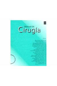 64_manual_de_cirugia