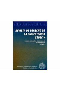 93_revitas_de_derecho_de_la_competencia