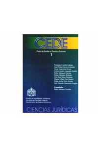 96_cede_centro_de_estudios_en_derecho_y_economia