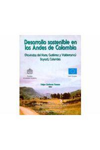 128_desarrollo_sostenible_en_los_andes