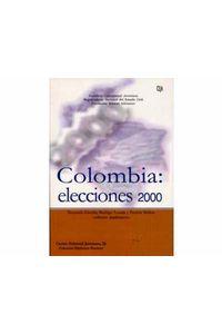 130_colombia_elecciones_2000