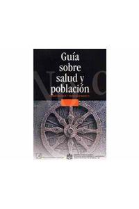 139_guia_sobre_salud_y_poblacion
