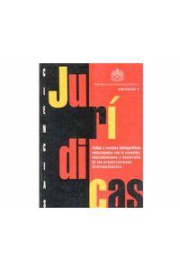142_fichas_y_resenas_bibliograficas