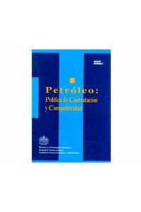 143_petroleo_politica_de_contratacion
