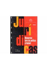 156_memorias_foro_politica_criminal