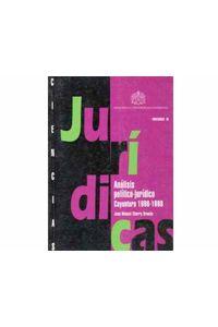 159_analisis_politico_juridico