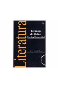162_el_linaje_de_orfeo