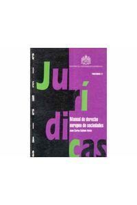 173_manual_de_derecho_europeo_de_sociedades