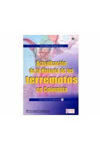 180_actualizacion_de_la_historia_de_los_terremotos