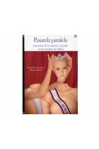 193_pasarela_paralela