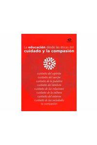 195_la_educacion_desde
