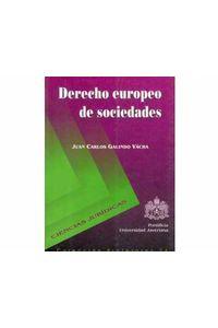 198_derecho_europeo_de_sociedades