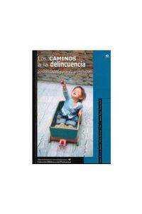 244_los_caminos_de_la_delincuencia