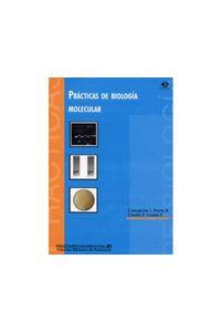 246_practicas_de_biologia